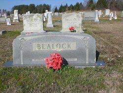 Ethel E Blalock