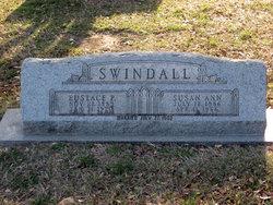 Eustace Peyton Swindall