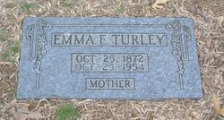 Emma Turley