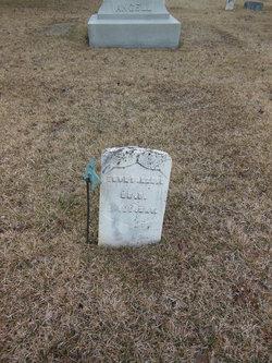 Ezra Howe Dalzell
