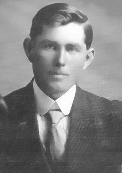 Elmer L Gedney