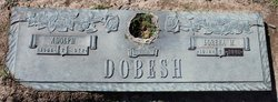 Adolf Dobesh
