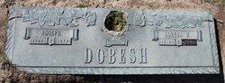 Lorena <i>Peters</i> Dobesh
