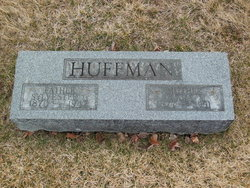 Sylvester G Huffman