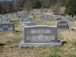 James William Willie Ells