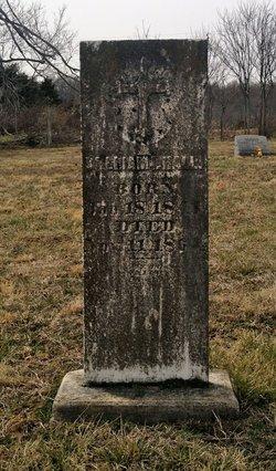 William T. Hall