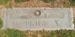 Alma Estelle <i>Pope</i> Price