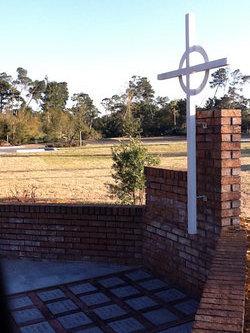 Port Orange Presbyterian Church Memorial Garden