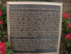 New Williamsons Chapel UMC Cemetery