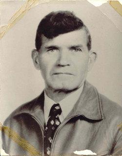 William Arthur Bostock