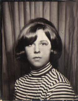 Mrs Brenda Faye Boyd