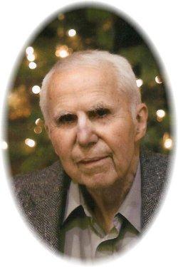 John F. Marron