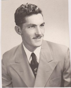 James Mc Clellan Jim Courneya