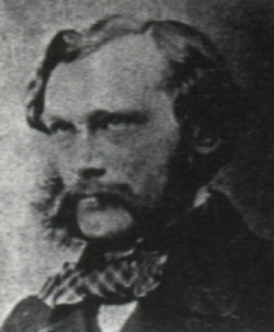 Augustus Henry Archibald Anson