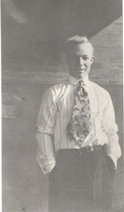 Arthello Leon Bates