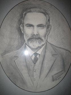 Reuben Josiah Perkins