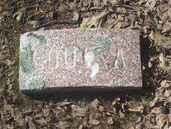 Louisa Mary Franck