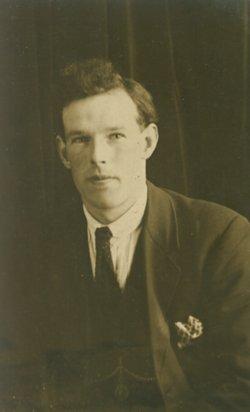 Capt Thomas R Croghan