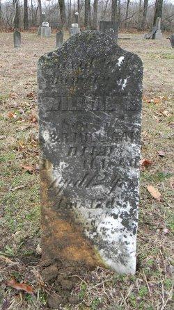 William W Milligan