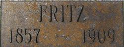 Frederick Johann Fritz Hitzfeld