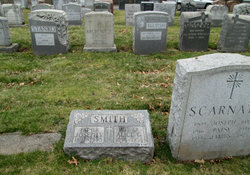 Joseph V. Smith