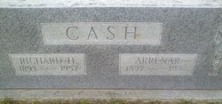 Arrenar Cash