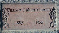 William J. Montgomery