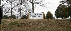 Brian Cemetery
