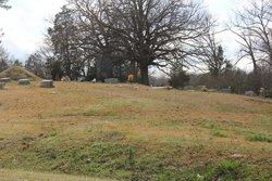 Abbeville Cemetery