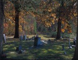 New Hope Church Cemetery