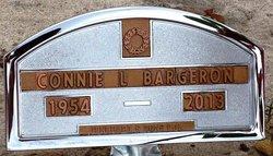 Connie <i>Little</i> Bargeron