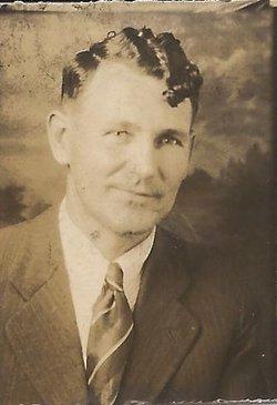 Eugene Howard Cheves, Sr
