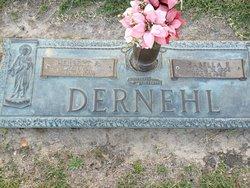 Herbert A. Dernehl