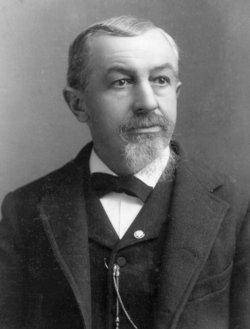 Joseph Marugg
