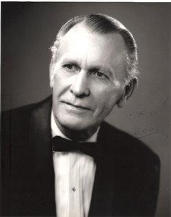 Lloyd L Adams