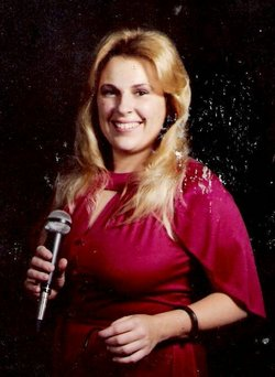 Cynthia Anne <i>Barron</i> Cloer