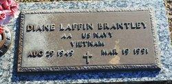 Diane <i>Laffin</i> Brantley