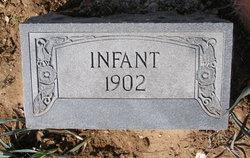 Infant Beck