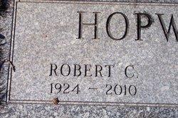 Robert C. Hopwood