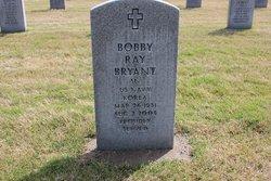 Bobby Ray Bryant