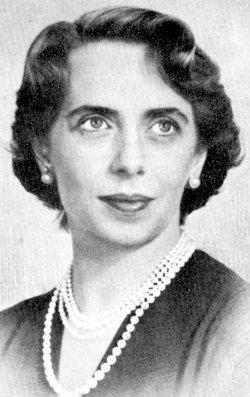 Katherine - Princess of Greece and Denmark