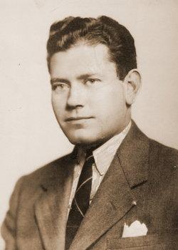 Emanuel Asen