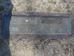 Earl Cyrenus Witham
