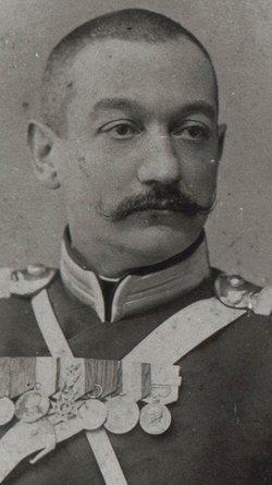 Arsen Karadjordjevic