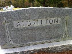 Ruby Albritton