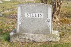 James G Stults