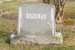 Mary M Stults