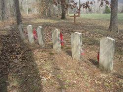 Officer Cemetery