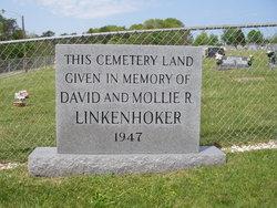 Springwood Baptist Church Cemetery