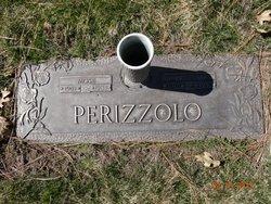 Ida <i>Coppi</i> Perizzolo